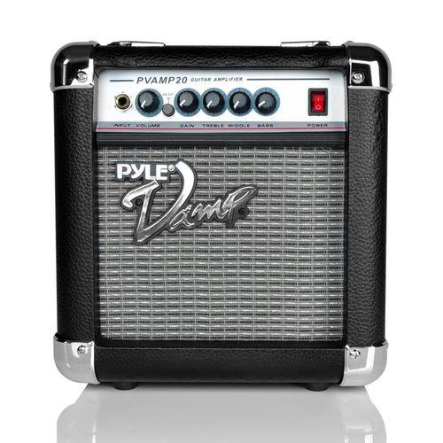 Amplificador 20w