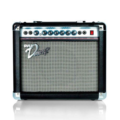 Amplificador 60w