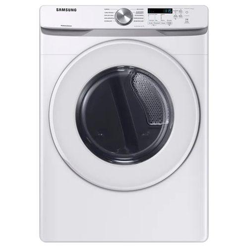 Secadora electrica inverter 20kg