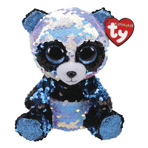 Bamboo panda regular