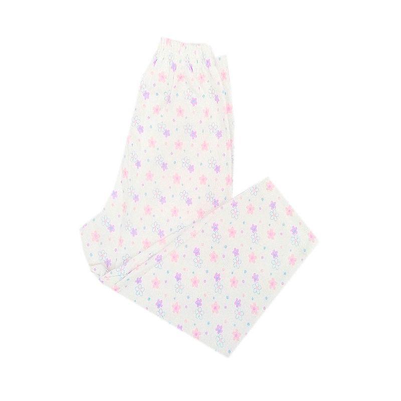 Pantalon-flores-conejita