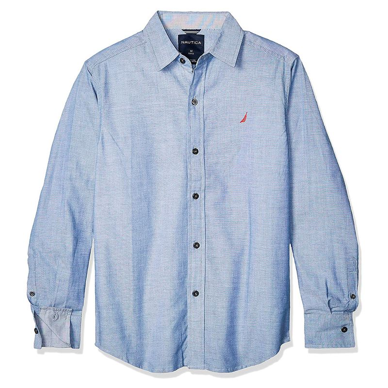 Camisa-m-l-de-niño-sky-blue-424