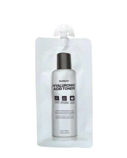 Acido Hyaluronic Tonico 30g