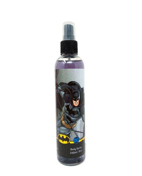 Batman Body Spray 240ml