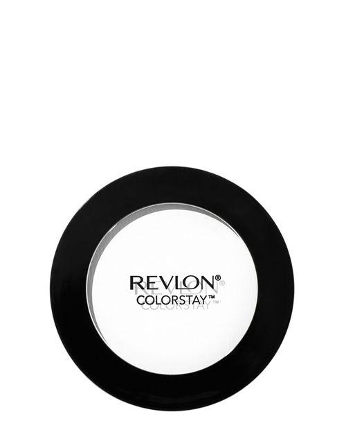 Colorstay Pressed Powder - Translúcido