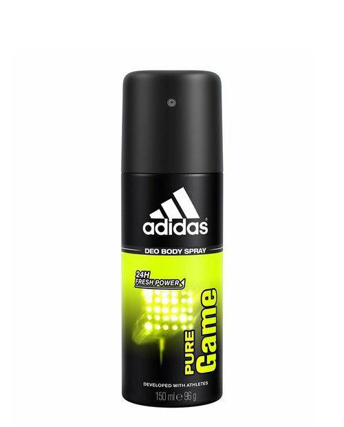Adidas Men Pure Game 150ml