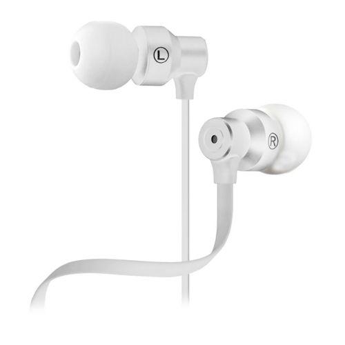 Audífono Klip Xtreme NeatBuds