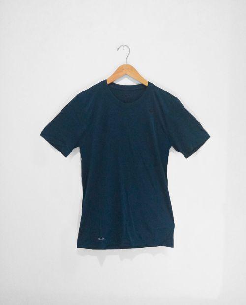 Camisa de hombre nike m nk dry tee lgd 2.0
