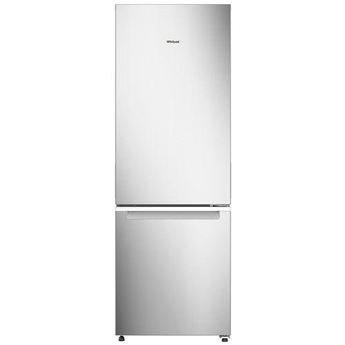 Refrigerador 13 PCU bottom freezer