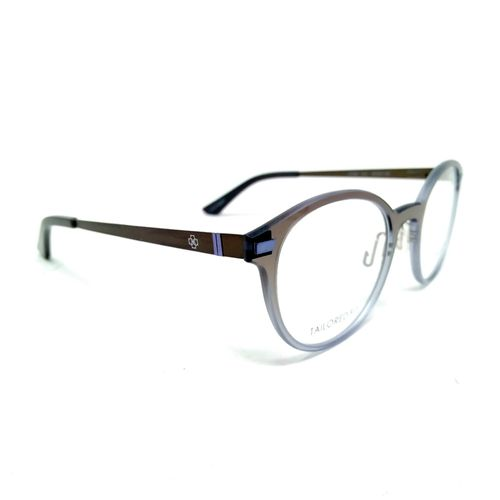 Aro completo tyat408 c01 brown lilac 48 20 135f