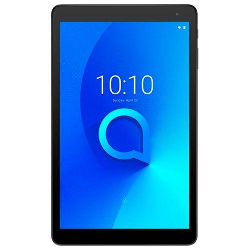 Tablet Alcatel 1T  wi-fi negra