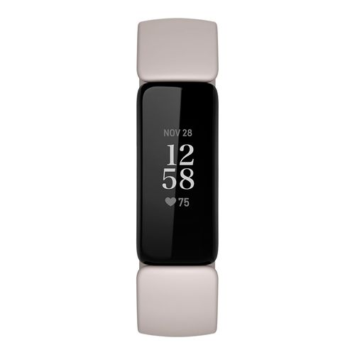 Reloj smartwach inspire 2 blanco