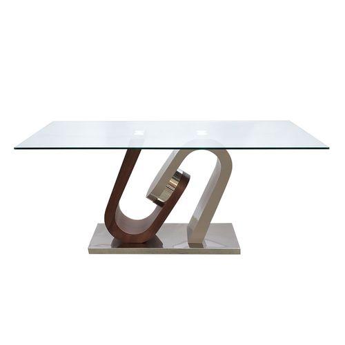 Mesa para comedor  h1171 dt