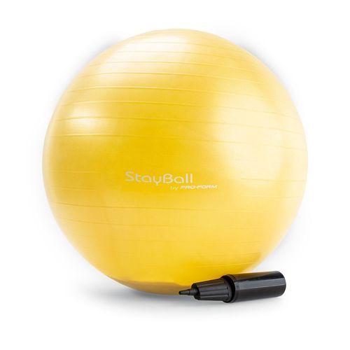 55cm stayball