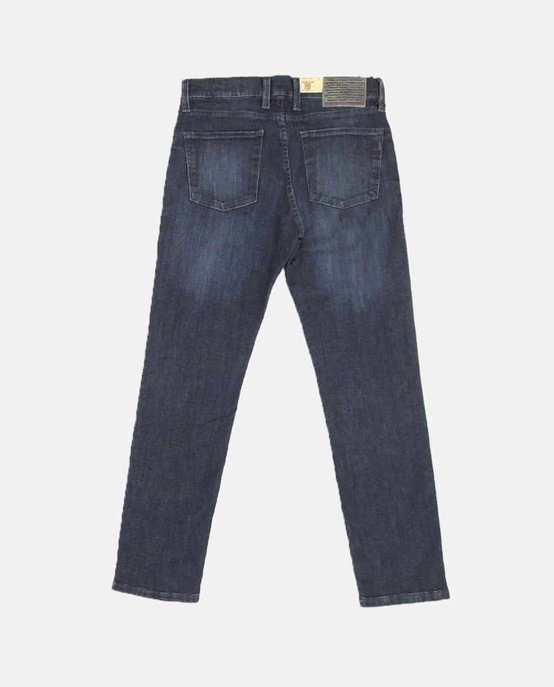 Jeans - Siman Guatemala