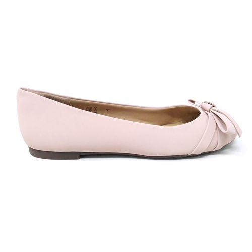 Ballerina ac blush con chonga