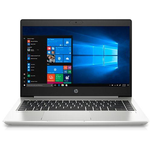 """Laptop HP AMD R7 silver de 14"""""""