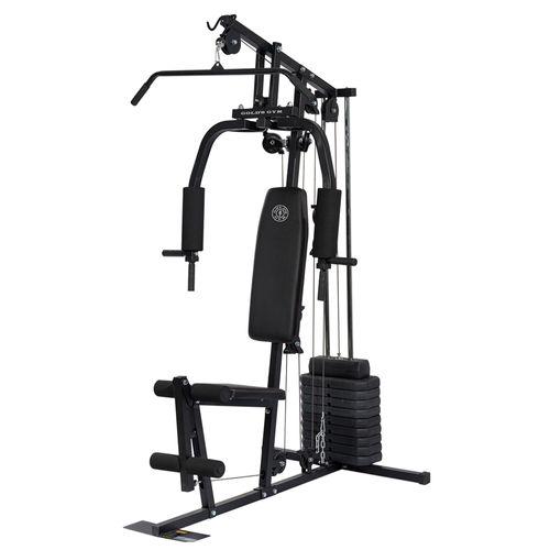 Mini gym power gym 1.0 golds gym