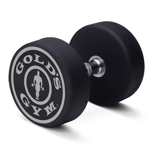 Mancuerna premium golds gym 20lb