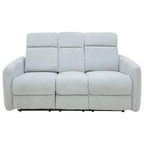 Sofa reclinable Rivo