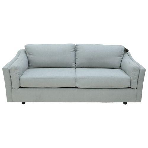 Sofá cama Dannon