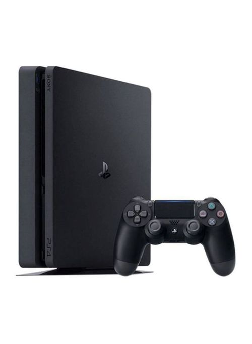 Playstation 4 1tb negro