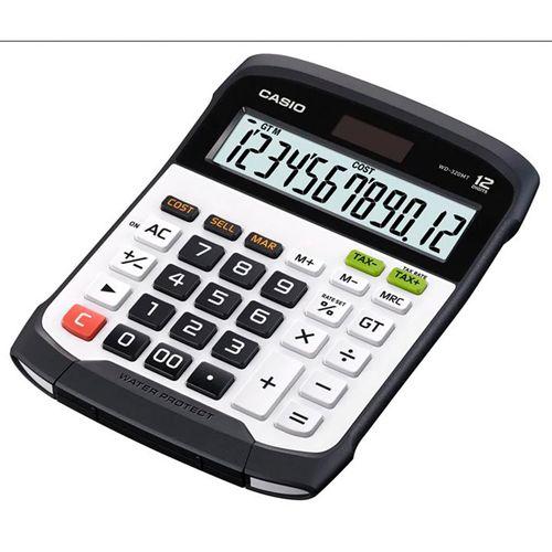 Calculadora de mesa