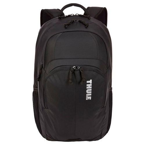 Mochila thule para laptop 28l  color negra
