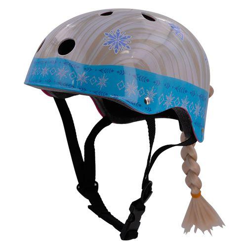 Casco protector 3d elsa