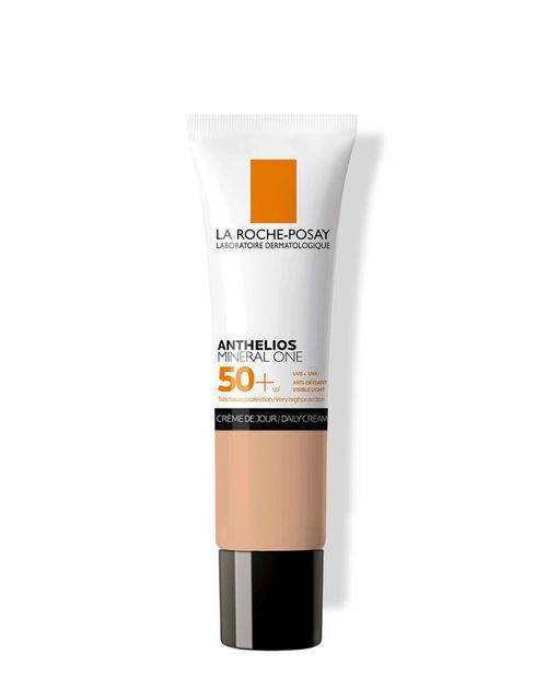 Anthelios Mineral One T03 Tan