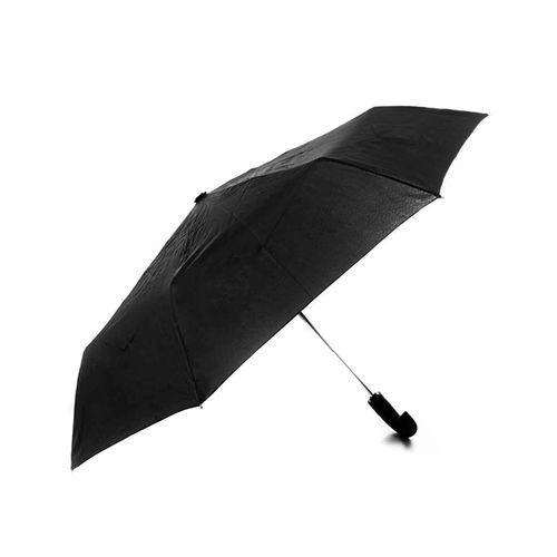 Paraguas solido automatico