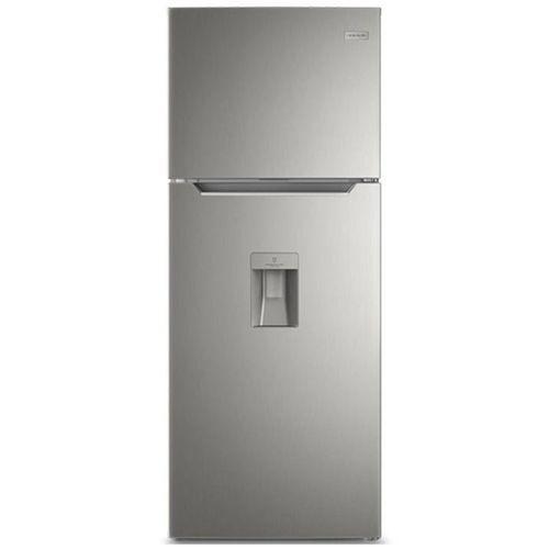 Refrigerador 15 PCU con dispensador