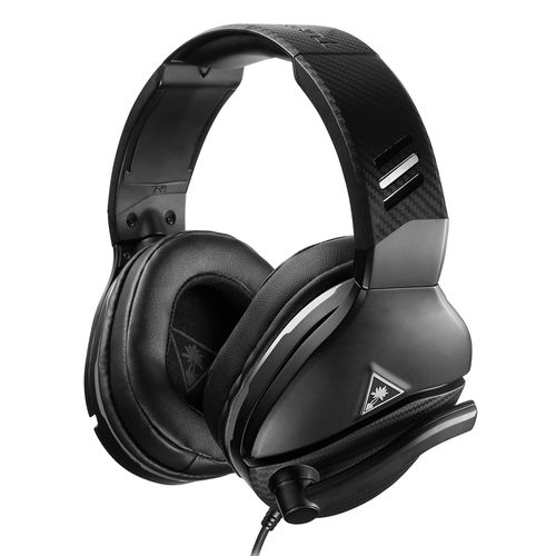Auriculares gaming Recon 200 con cable y mic