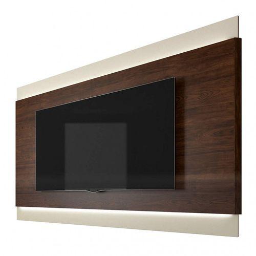 Panel tv  2.0 Vivante