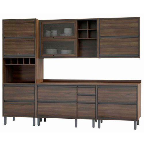 Muebles para cocina