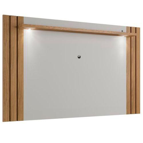 Panel 220cm