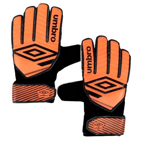 Classico guantes umbro talla 9