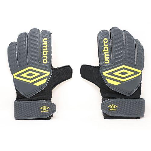 Classico guantes - jnr umbro talla 4