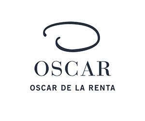 Productos Oscar de la Renta