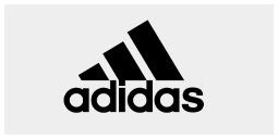 Productos Adidas