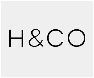 Productos H&CO