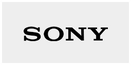Productos SONY