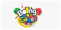 Productos Boing Games