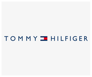 Productos TOMMY HILFIGER
