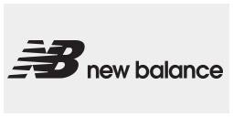 Productos New Balance