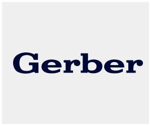Productos Gerber