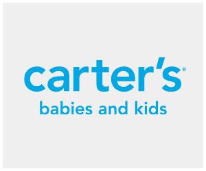 Productos carter´s babies and kids