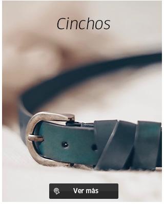 Cinchos