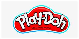 Productos Play-Doh