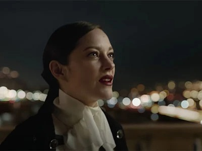 Chanel-videos